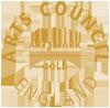 arts-council-artmark-gold
