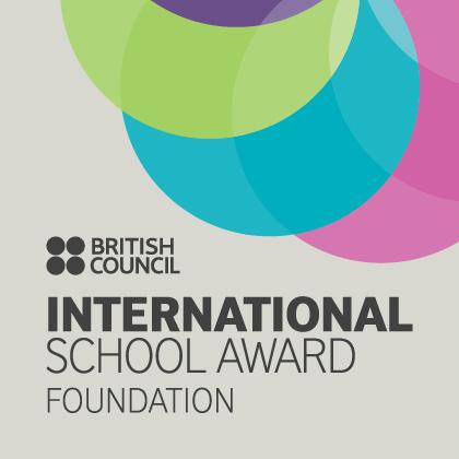 british-council-award