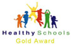 healthy-schools-gold-award