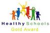 healthy-schools-gold-award