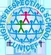 unicef-rights-respecting-school