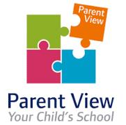 ParentsViewLogo