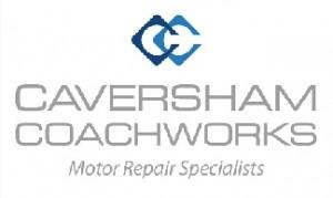CavershamCoachworks