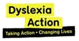 DyslexiaActioLogo