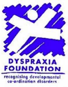 DyspraxiaFoundationLogo