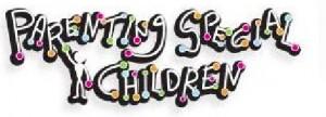 ParentingSpecialChildrenLogo