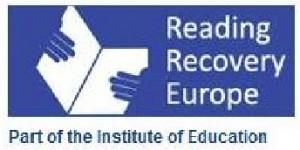 ReadingRecoveryEuropeLogo