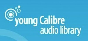 YoungCalibreLogo