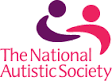 national autistic soc