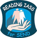 reading iass