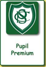 Key Information:Pupil Premium