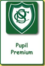 Key Information:Pupil Premium