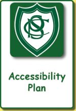 Key Information: Accessability Plan