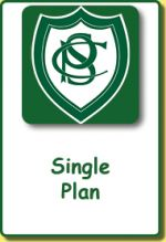 Key Information:Single Plan