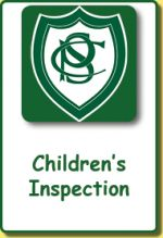 Key Information:Children's Inspection