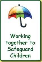 Key Information:Working Together to Safeguard Children