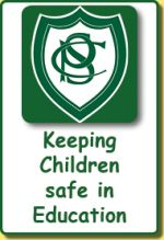 Key Information:Keeping Children Safe in Education
