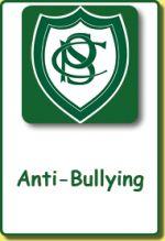 School Policies: Anti-bullying