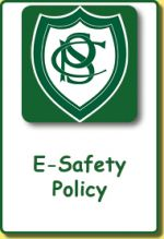 School Policies: E-Safety Policy
