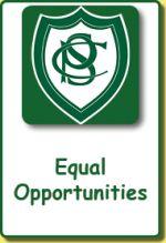 School Policies: Equal Opportunities