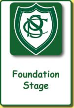 School Policies: Foundation Stage