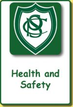 School Policies: Health and Safety