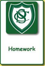School Policies: Homework