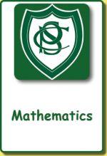 School Policies: Mathematics