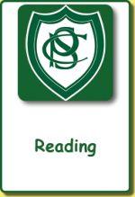 School Policies: Reading