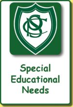 School Policies: Special Educational Needs