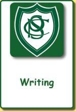 School Policies: Writing