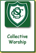 School Policies: Collective Worship
